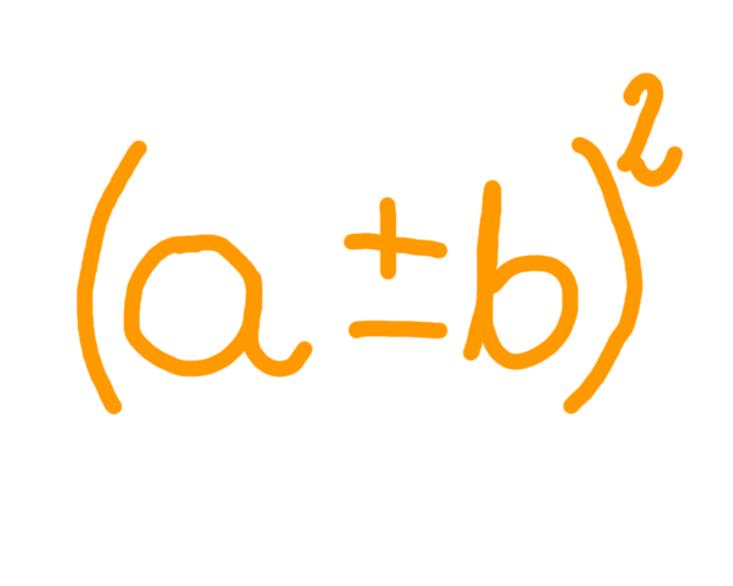 wzory skróconego mnożenia matura z matematyki